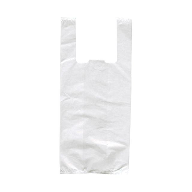 レジ袋 No.8 HDPE 1,000枚