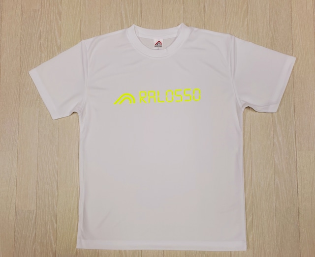 スポーツライトニングTシャツ
