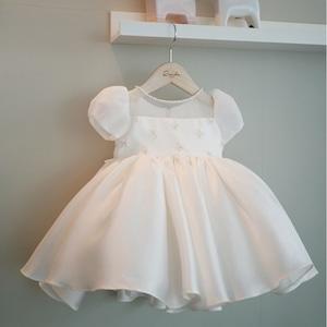 子供ドレス キッズドレス ベビードレス  女の子ドレス キッズフォーマルドレス ワンピース セレモニードレス 七五三 80cm-160cm 8333