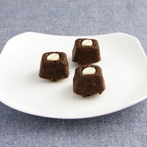 和三盆ショコラ オッツ やきさんぼん 東京都 チョコレート【ホワイトデー】