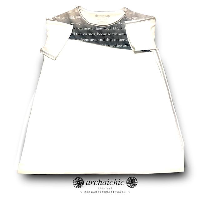繋がりアート最新インクジェットPt/T-shirt(ハンド編)M-TADT-0012