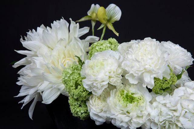 Fresh Flower Arrangement【XL】全6種