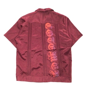 COTEMER ORIGINAL PRINT SHIRTS SAMPLES【Shirts17】