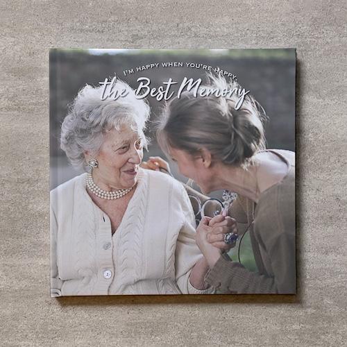 Full Picture 002-FAMILY_B5スクエア_10ページ/10カット_フォトブック