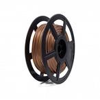 FLASHFORGE フィラメント PLAメタルカラー 500g