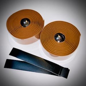 標準ブラウンバーテープ/ソフトタイプ
