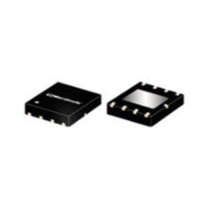MGVA-63+, Mini-Circuits(ミニサーキット) | RFアンプ(増幅器), 40 - 3000 MHz, Gain 19.2dB@0.9GHz(Min.)