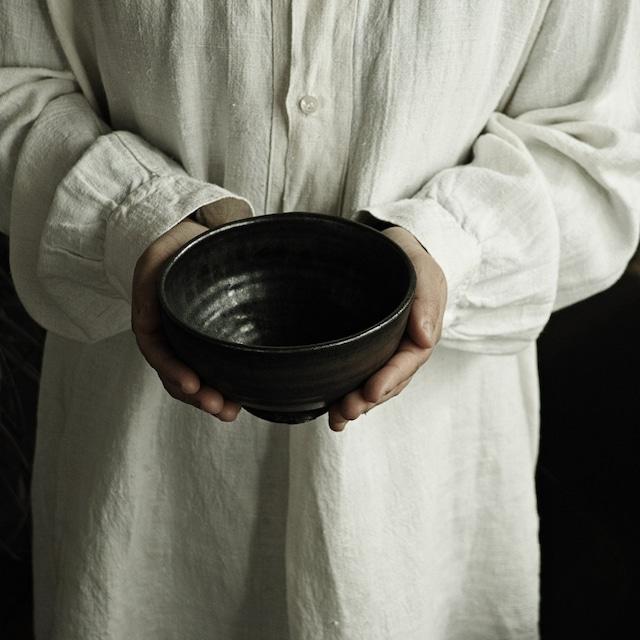 碗 hirasawa harumi