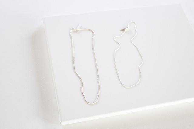 jabara necklace(太)