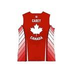 メンズ スコッティズ ジャケット – Team Canada