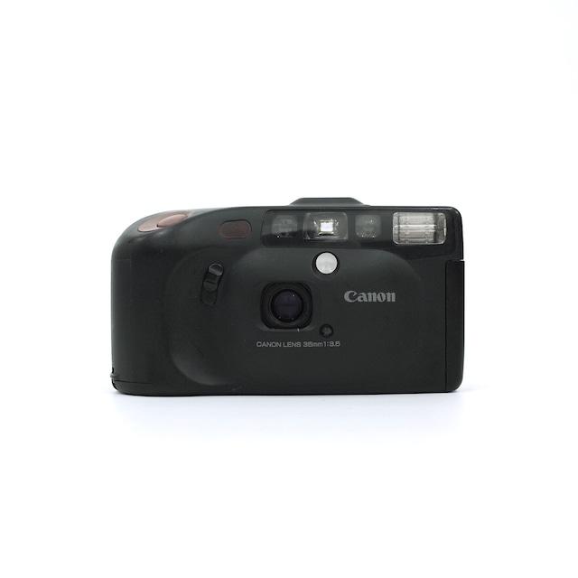 Canon Autoboy Prisma Date