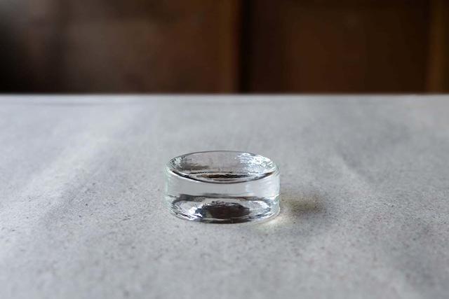 とりもと硝子店|水丸