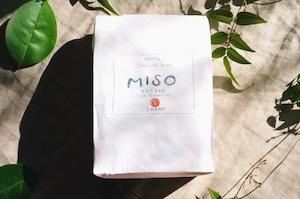 2~3年熟成 MISO(味噌) 1kg