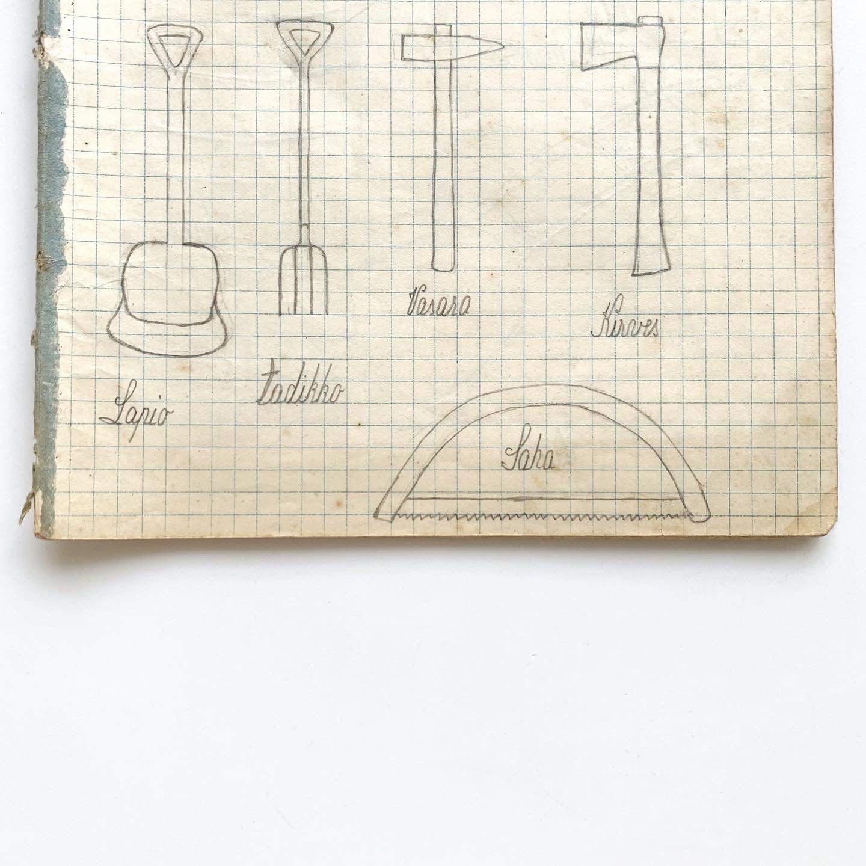Notebook[C]