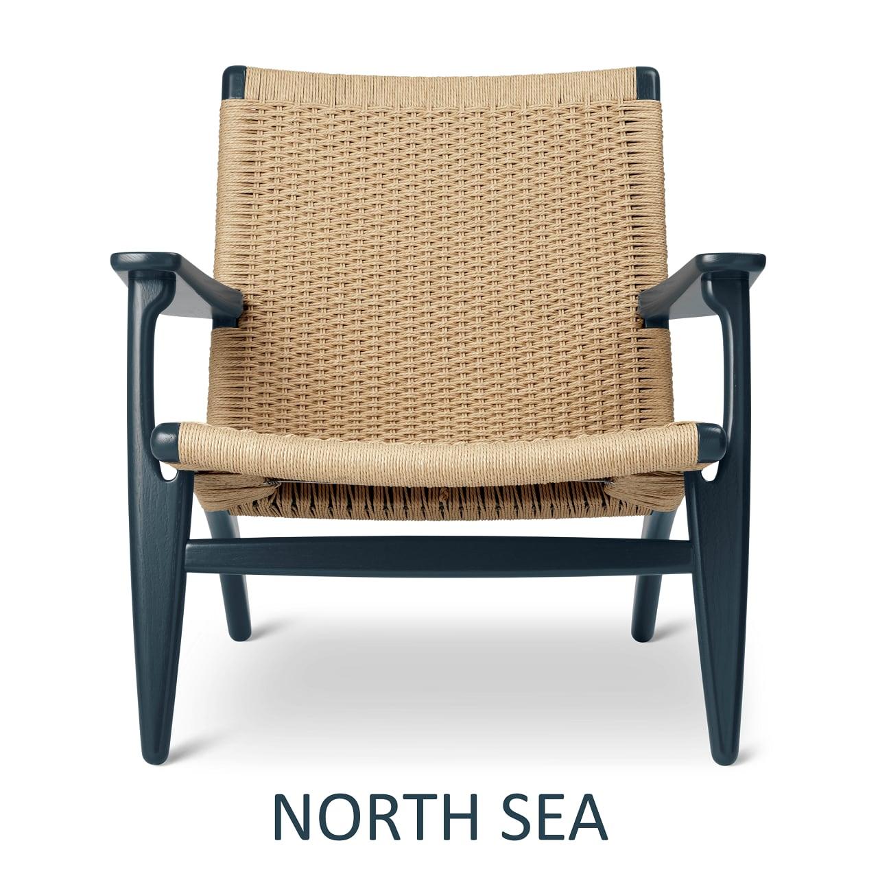 【限定モデル】CH25 -NORTH SEA(ほか4色)