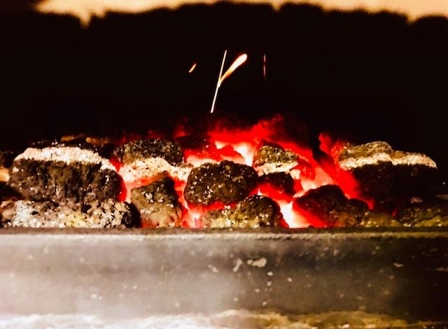 静岡で誕生!富士山溶岩焙煎コーヒーとお菓子の最高峰ギフトセット