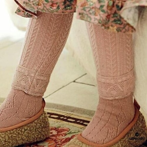 «sold out» flo melody leggings 4colors レギンス