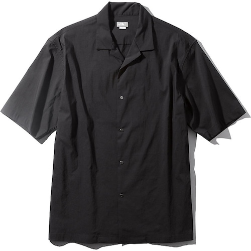 【40% OFF】THE NORTH FACE / SHORTSLEEVE MALAPAI HILL SHIRTS