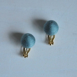 ciito candy ear clips(CP004E-C)