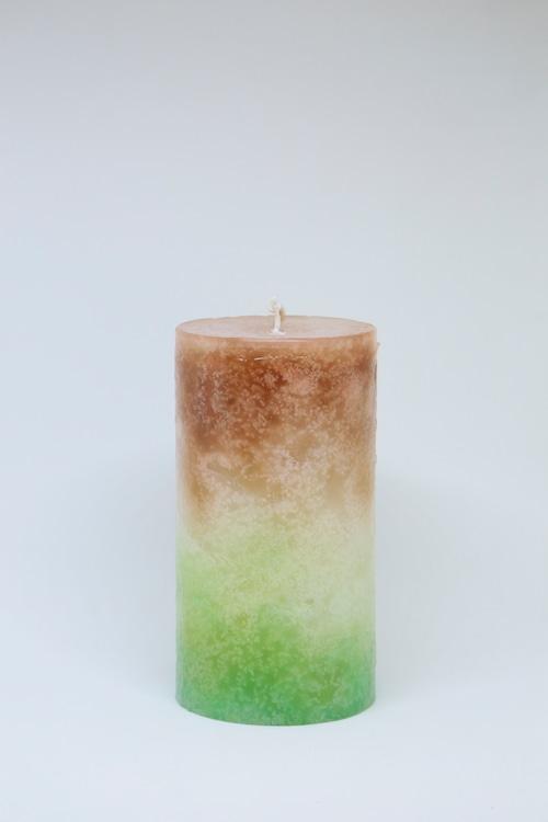 No.512 candle cylinder 76M 2800 キャンドル