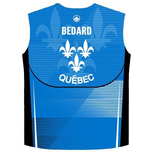 ウィメンズ ブライヤージャケット – Quebec