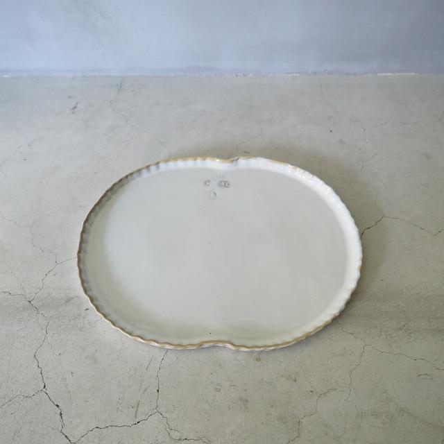 Twin Platter TB-018