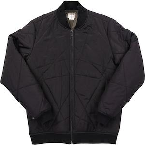 B1 Jacket