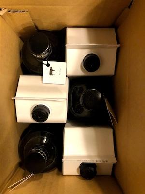 残暑セール!【送料込】大人の小箱買い アイスコーヒー、時々オレ