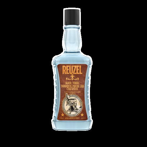 卸売決済用 Reuzel(ルーゾー)  ヘアトニック 350ml