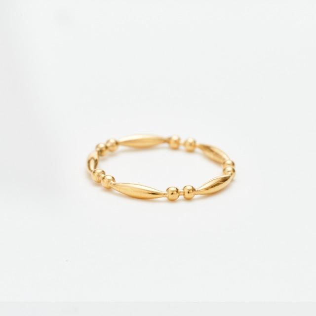Naked Ring
