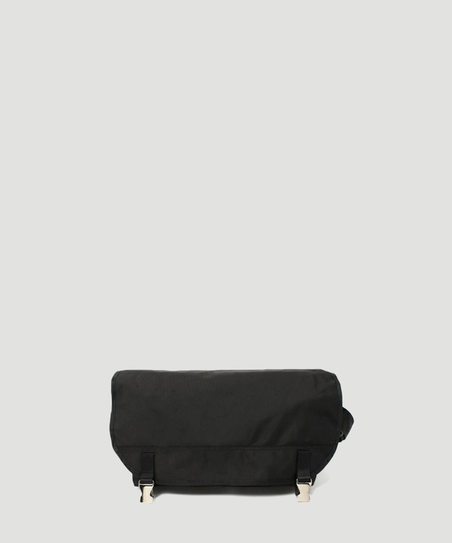 LORINZA Messenger Bag (Black/S) LO-STN-SB01