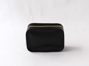 Leather Multi Pouch
