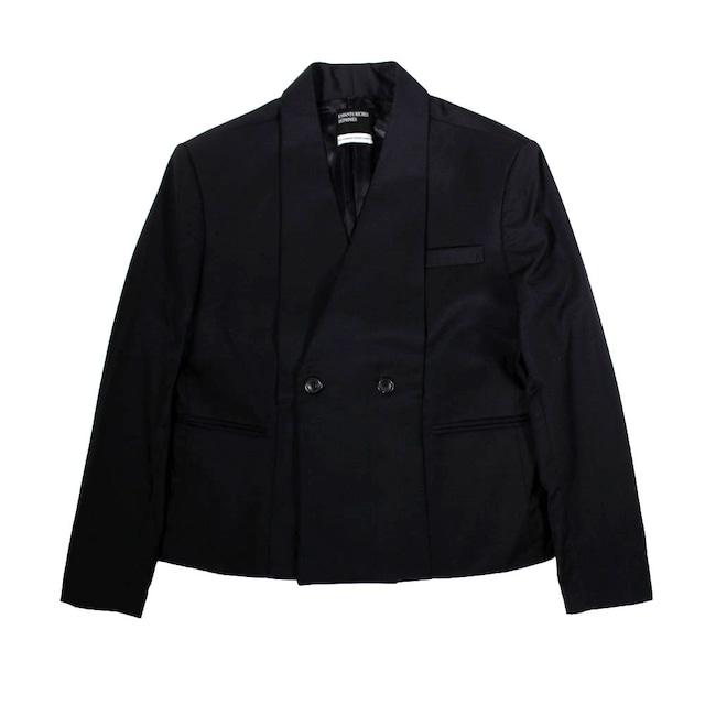 ENFANTS RICHES DEPRIMES Short Length Jacket