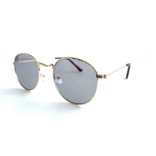 BANAL Comfort Eyewear (BW19012)