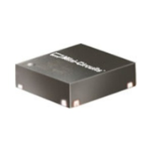 GAT-8+, Mini-Circuits(ミニサーキット) |  RF減衰器(アッテネータ), Frequency(MHz):DC-8000, POWER:0.5W