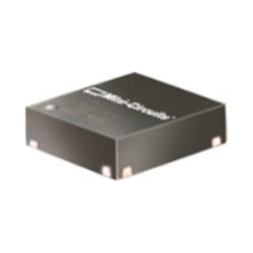 GAT-8+, Mini-Circuits(ミニサーキット)    RF減衰器(アッテネータ), Frequency(MHz):DC-8000, POWER:0.5W