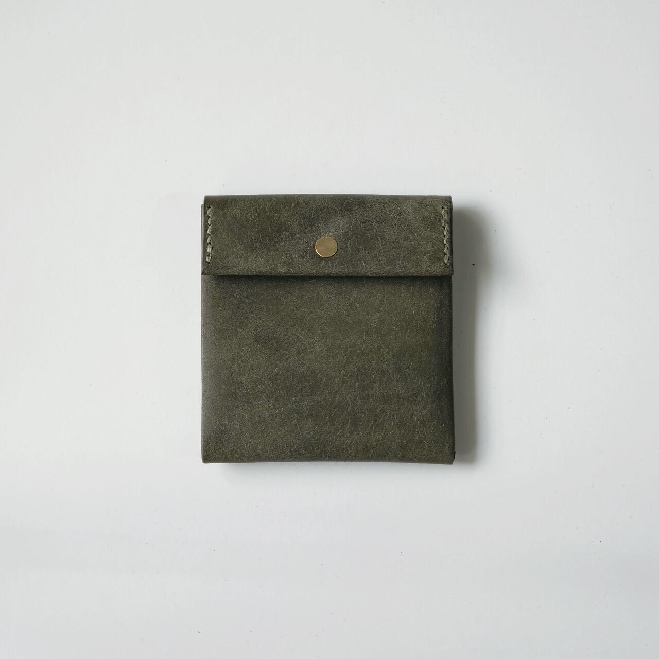 replica wallet - gri - プエブロ