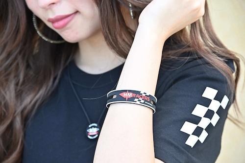 HMR Bracelet  with BANDEL