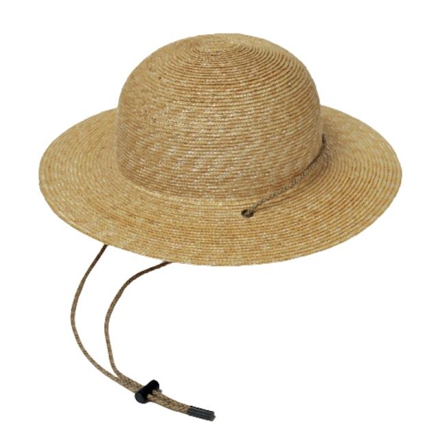 SAYHELLO/ Summer Hat