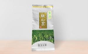 武蔵野ブレンド茶 - 煎茶(100g)