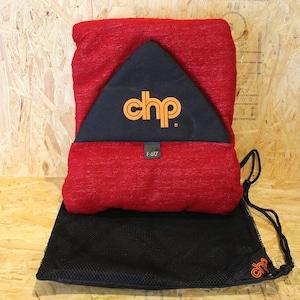 """chp オリジナルニットケース Fish 6'0"""""""