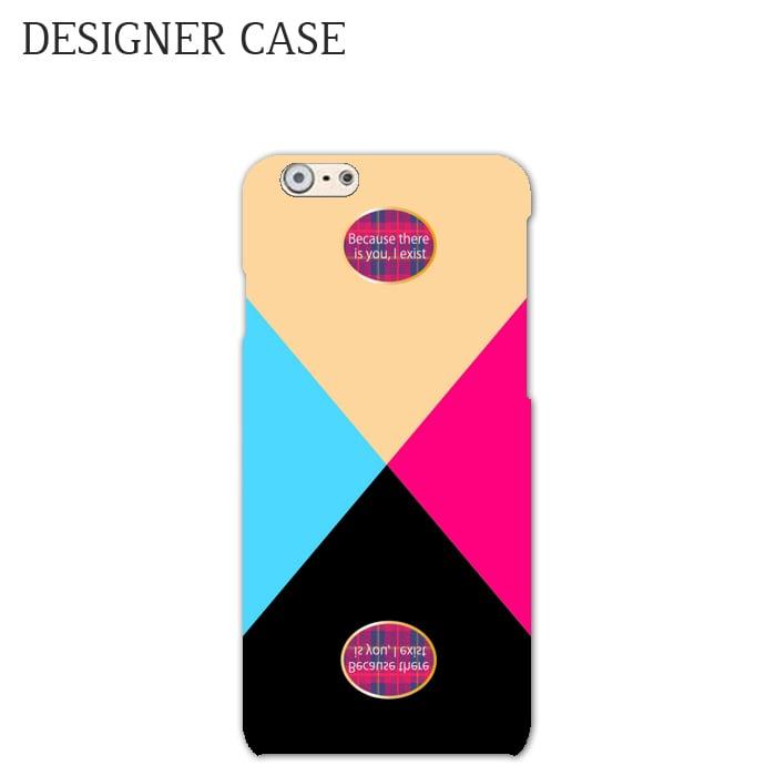 iPhone6 Hard case DESIGN CONTEST2015 070