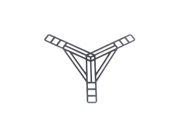 予約商品 Top Table Triangle L トップテーブル トライアングル Lサイズ