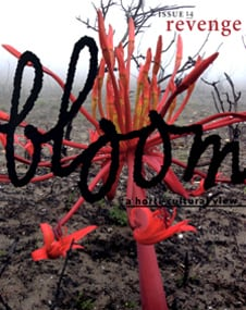 bloom ISSUE 14