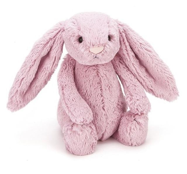 Bashful Tulip Bunny Medium_BAS3BTP