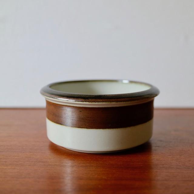 [SOLD OUT] Arabia アラビア / Karelia カレリア ボウル 15cm