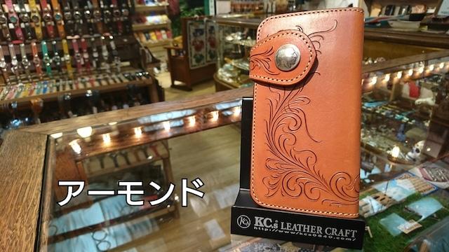 携帯電話カバー アイレスト#6プラス フリースタイル フリーカット