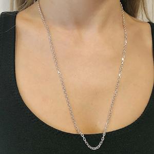 Abbott necklace
