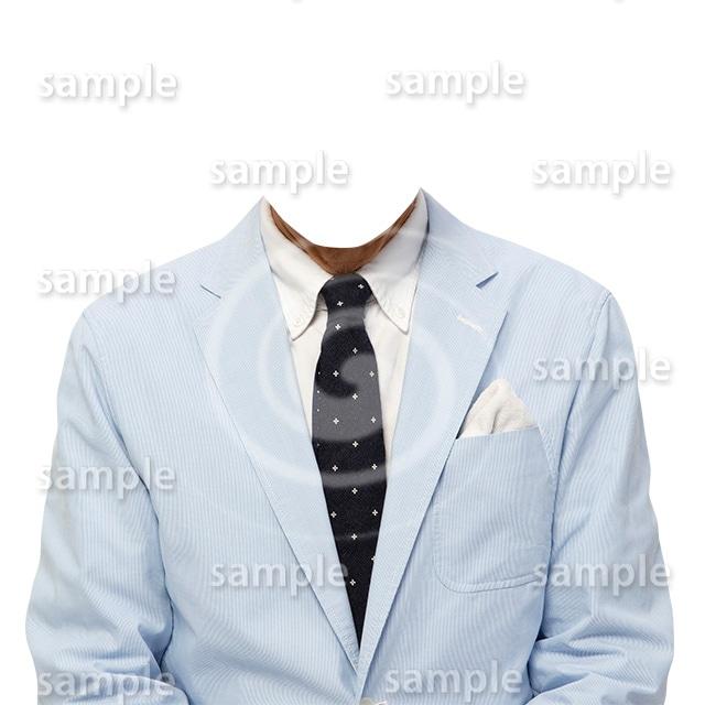 男性洋服 C020