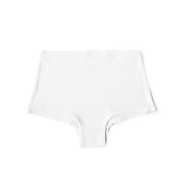 shorts (white)